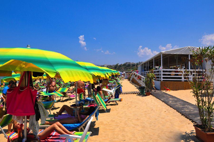 Copacabana-002rid
