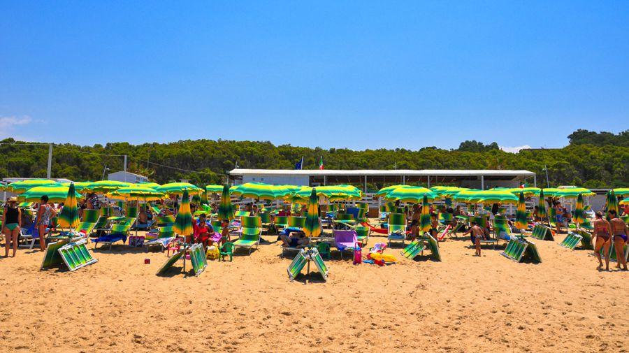 Copacabana-009rid
