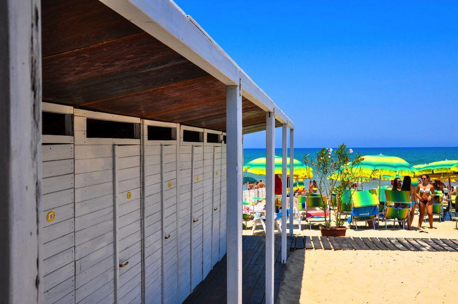 Copacabana-012rid