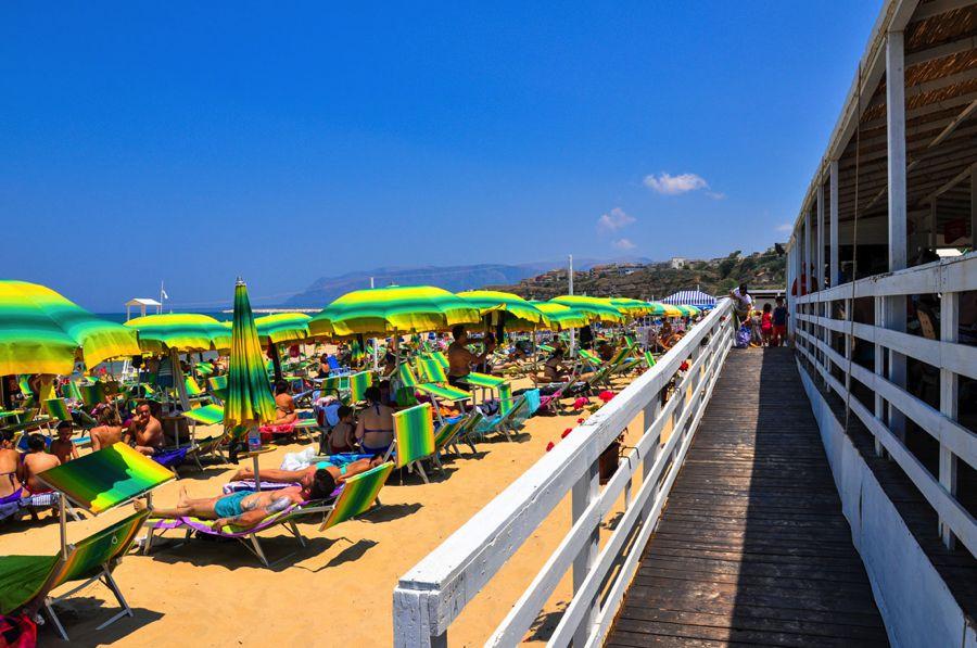 Copacabana-014rid